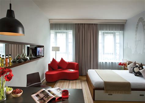 small studio apartment how to decorate a small studio apartment home designer