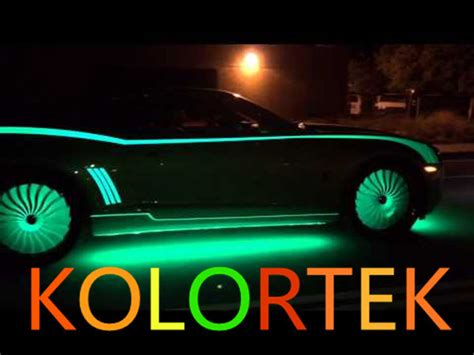 glow in the painted rims glow paint powders glow in the car rims buy glow
