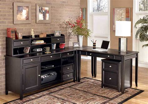 furniture home office desks computer desk home office furniture review and photo