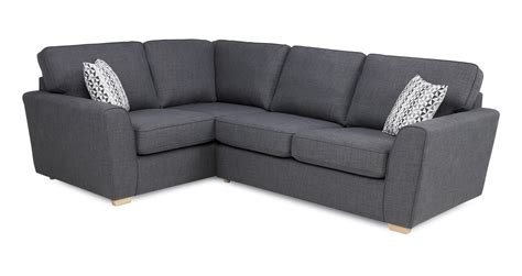 best corner sofa bed best corner sofa bed thesofa