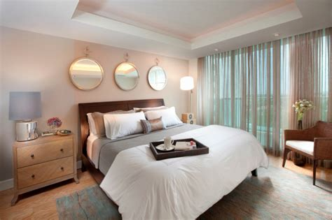 how to set up your bedroom furniture 22 bedroom set up ideas of covers bed and breakfast