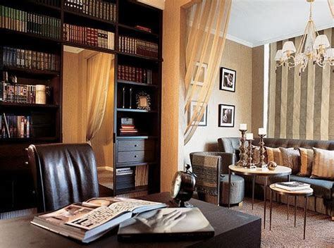 home interior redesign 15 steps to beautiful room makeovers and luxury interior redesign