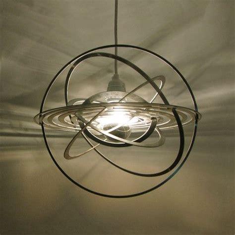 Fitting Ceiling Light by Orbit Pendant Lamp Light The Way Pinterest
