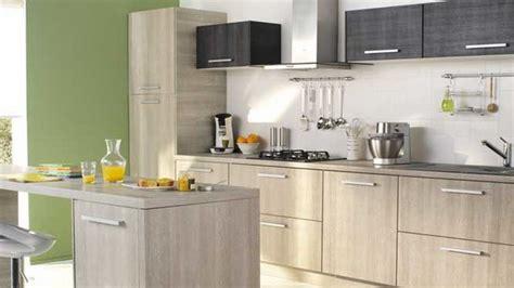 designer kitchens 2012 conforama new kitchen designs for 2012 stylish