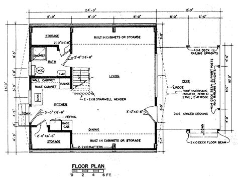 free a frame cabin plans best of 17 images free a frame cabin plans home building