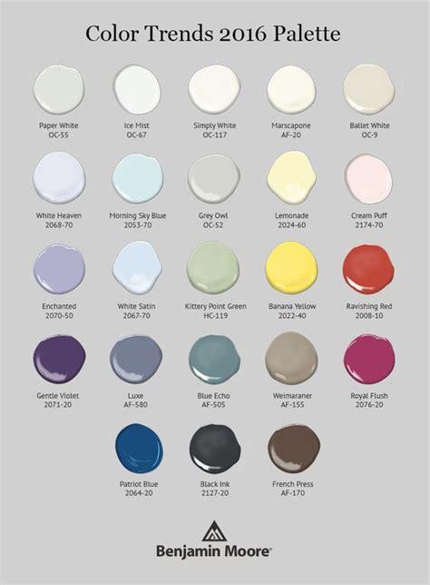 benjamin paint colors paint on benjamin behr and palladian blue