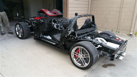 c6 z06 for sale complete z06 driving chassis for sale corvetteforum