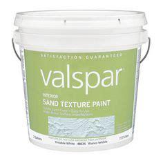 home depot paint texture additive sand texture paint additive the o jays home depot and sands
