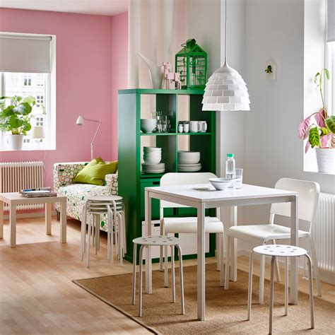 ikea dining room ideas dining room furniture ideas dining table chairs ikea