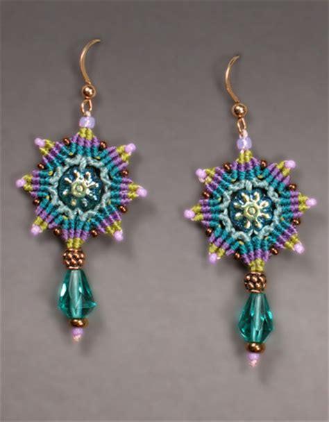 jewelry classes ma image gallery micro macrame