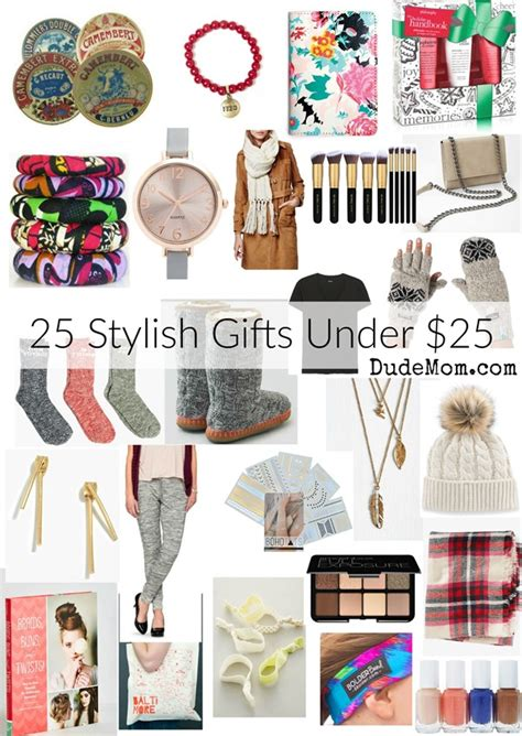 gift ideas for gift ideas for 25 gifts 25 dude