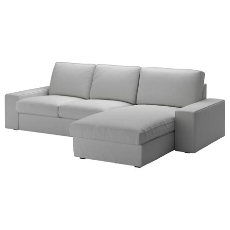 small sectional sofas ikea charming small sectional sofa ikea 67 about remodel