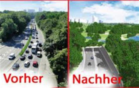 Englischer Garten München Nackerte by Wiedervereinigung Englischer Garten Tunnel F 252 R Den