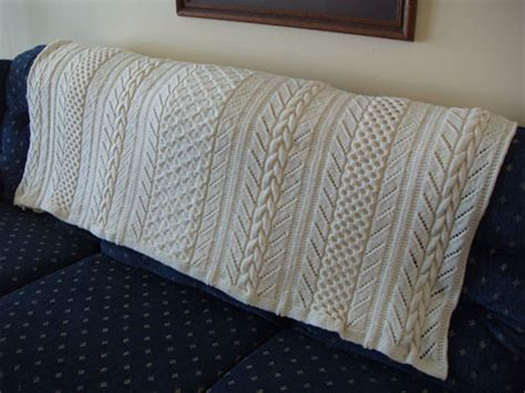 pattern for knitted afghan free free knitting afghan patterns patterns gallery