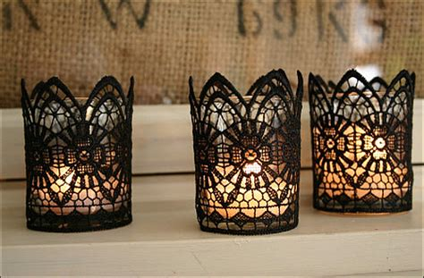 lace crafts projects diy lace projects yasabe