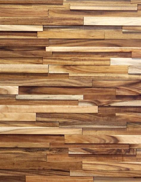 panel woodworking 3d wood wall panels 3d wood wall paneling solid wood