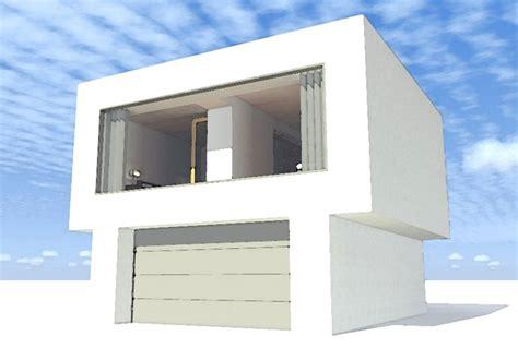modern garage plans eplans contemporary modern garage plan contemporary