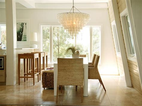 lighting for dining room dining room light fixtures hgtv