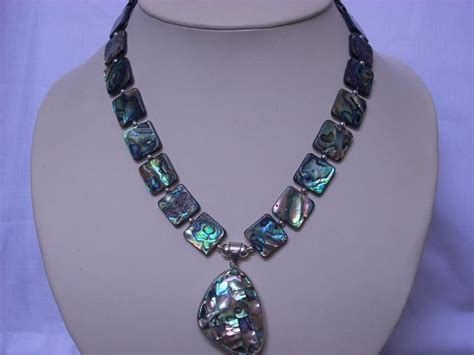how to make abalone jewelry abalone beautiful the of adornment