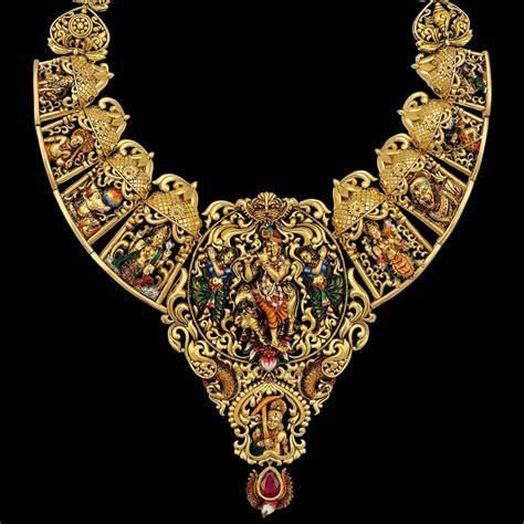 jewelry and design pixologic pixologic industry jewelry