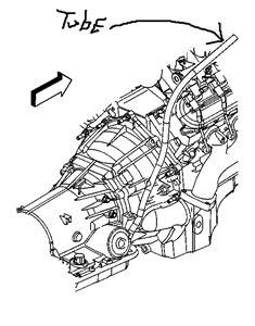 transmission control 2008 chevrolet trailblazer user handbook 2001 fuel filter location 2001 free engine image for user manual download