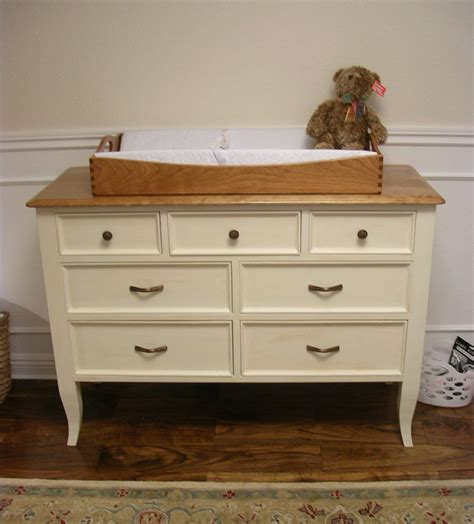 changing dresser table imagine out loud dresser changing table