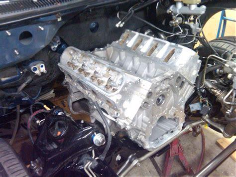 car engine repair manual 1996 lamborghini diablo navigation system service manual 1996 lamborghini diablo engine mount removal service manual how to remove