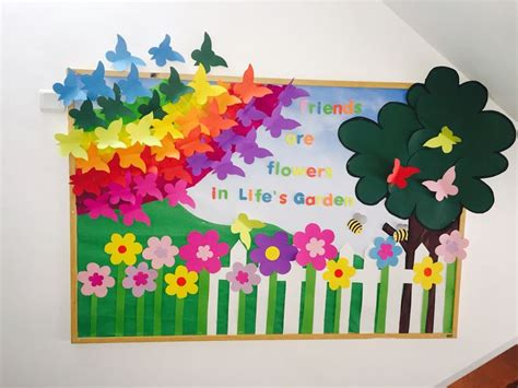 board decoration for 1000 ideas about kindergarten bulletin boards on