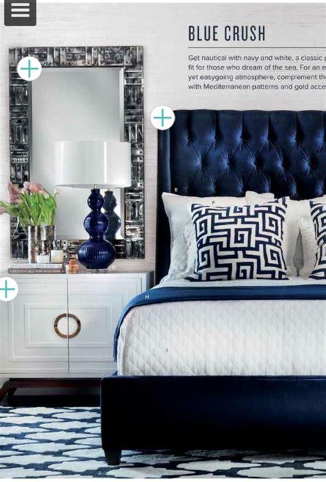 Bedroom Style Ideas 25 best navy bedrooms ideas on pinterest navy master