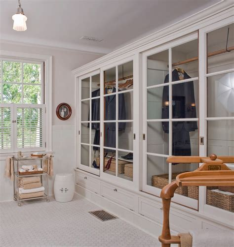 decorating sliding closet doors sublime sliding mirror closet doors decorating ideas