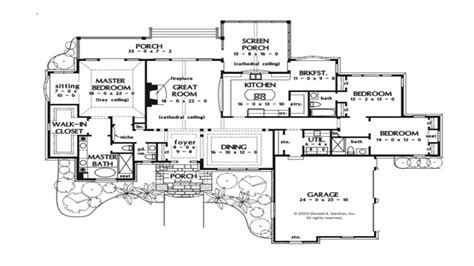 1 story luxury house plans one story luxury house plans best one story house plans single story home plans mexzhouse