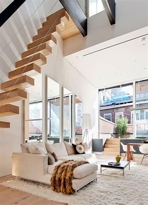 cheap way to decorate home cheap home decor ideas cheap interior design