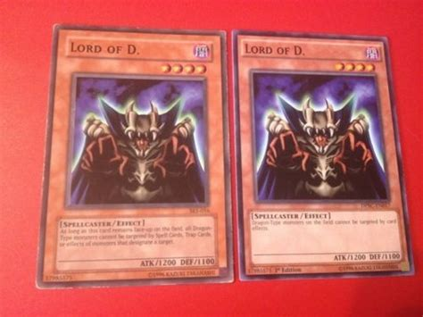 how to make a yugioh deck with random cards 28 best images about deck ideas random yu gi oh on