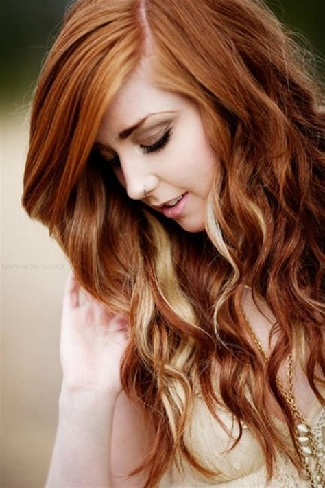 whats the trend for hair ombre hair color trends hairstyles for medium hairs