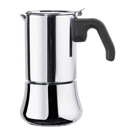 RÅDIG Zaparzacz do kawy na 6 fili?anek   zaparzacz do kawy na 6 fili?anek   IKEA