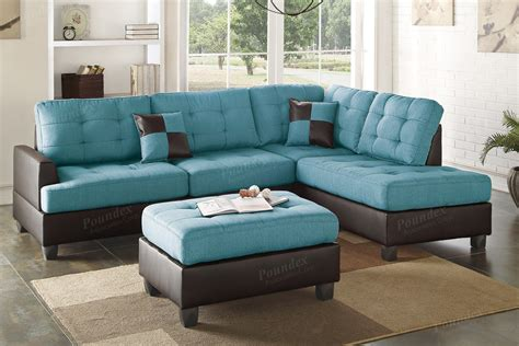 abbyson living beige sectional sofa and ottoman 12 collection of abbyson living beige sectional