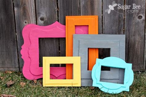 14 Foam Board Projects Organize And Decorate Everything