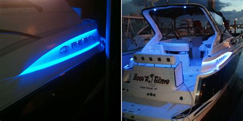 led light strips for boats 301 moved permanently