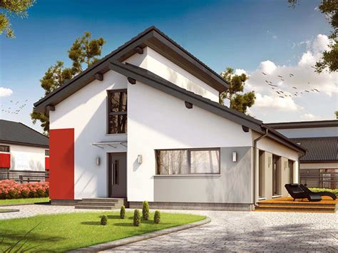 Danwood Haus Nrw by Hausfreu De Danwood House