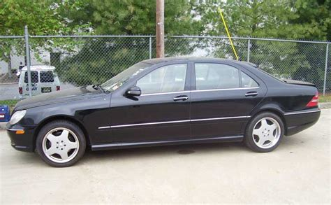 2000 Mercedes S500 by Mercedes 2000 S500 Fuse Locations Mercedes Free Engine