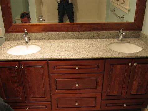 bertch bathroom vanity bertch bathroom vanity 28 images before and after