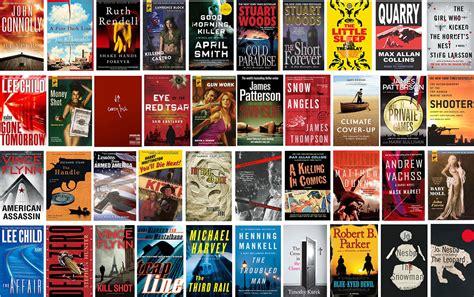 popular to read 2012 books read 187 stevedennie miscellaneous