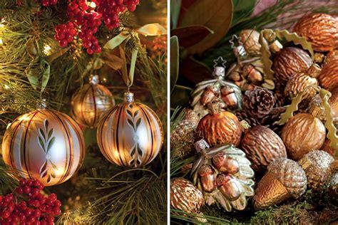 inge ornaments ornaments of inge glas magazine