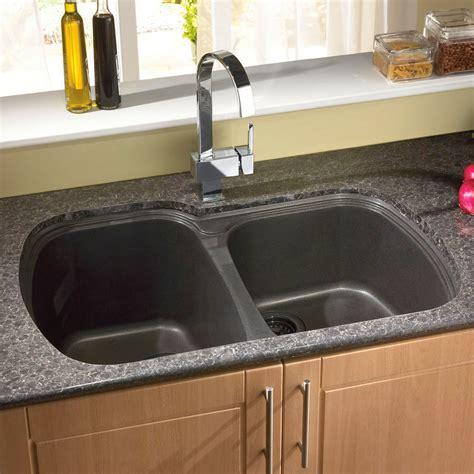 granite kitchen sink granite kitchen sinks reviews decorating ideas