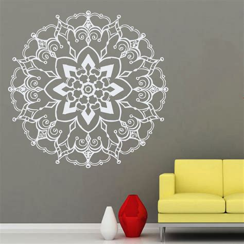 Ceramic Wall Murals aliexpress com comprar aiwall pared sticker decal vinyl
