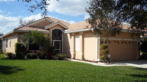 exterior house paint colors in florida exterior paint colors for homes in florida home painting