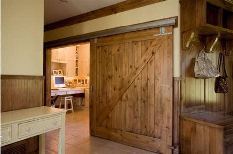 barn door wood 10 sliding interior doors a practical and stylish