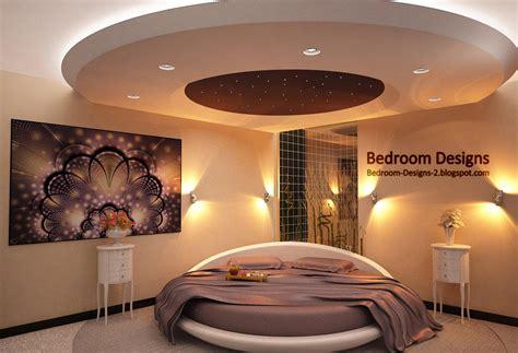 modern ceiling design for bedroom bedroom designs