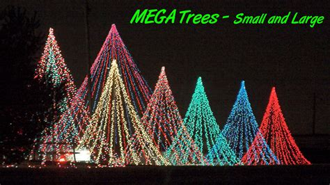 tree made of light strings how to make the ultimate light feature the