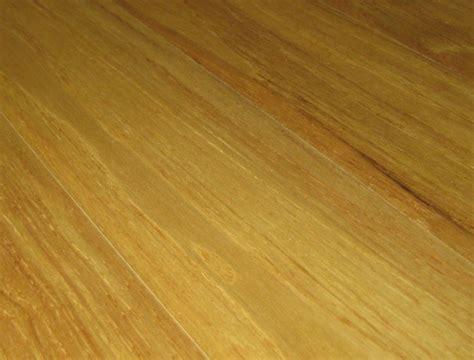 china burma teak multi layer engineered hardwood flooring nys7 0001 china engineered
